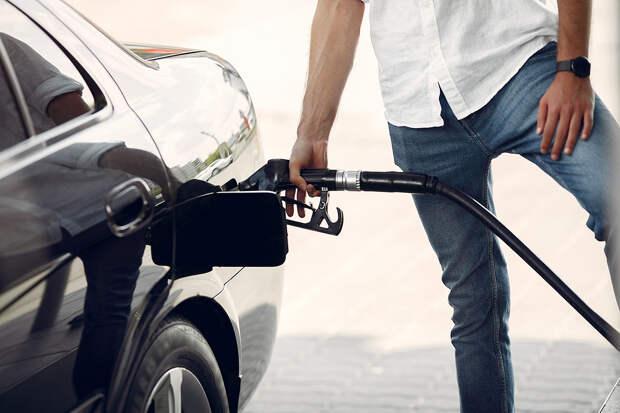 General Motors откажется от автомобилей на бензине и дизеле