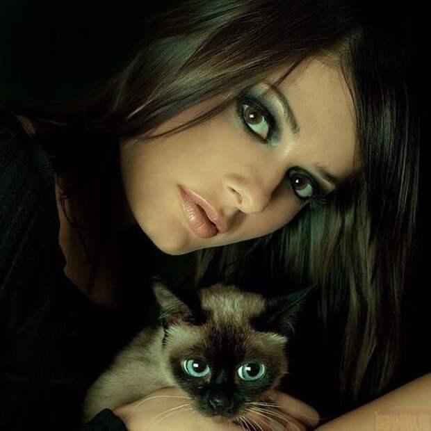 http://morepic.ru/images3/post1374841916_1584.jpg