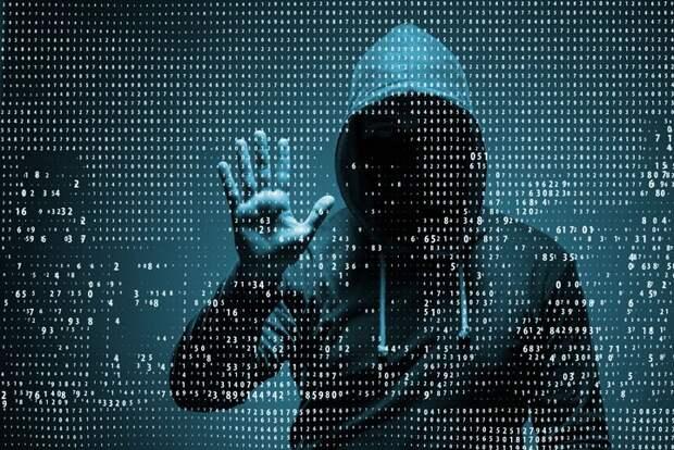 «Русские хакеры» добрались до Дохи…