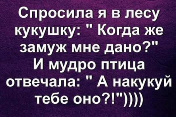 898504_760x500 (700x465, 311Kb)