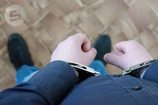 До 6 лет лишения свободы грозит начальнику отдела Рыбоохраны Удмуртии за взятки от предпринимателя
