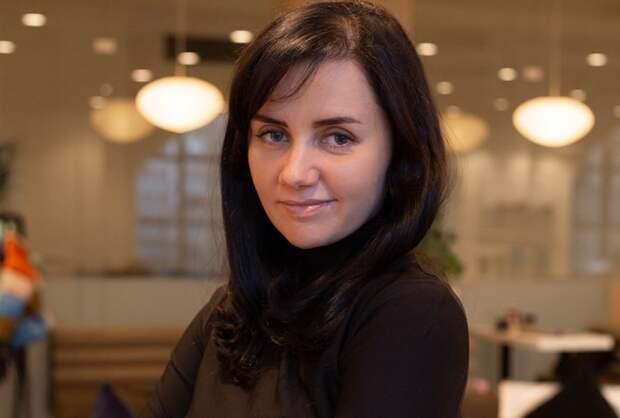 Светлана Бутянова сменила TikTok на консалтинговый бизнес