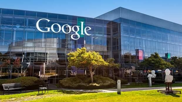 Мессенджер Hangouts приказал долго жить. Google свернул свой проект из-за оттока пользователей