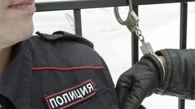 Суд заключил под стражу доцента ВШЭ по обвинению в педофилии