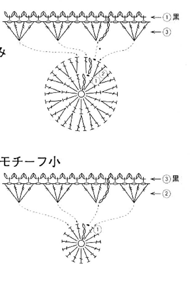 схема3 (331x489, 80Kb)