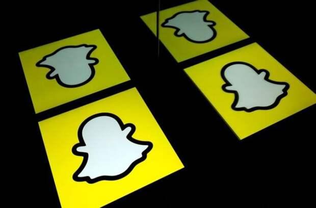 Акции Facebook, Google и Snap прибавили в цене на фоне роста рынка онлайн-рекламы