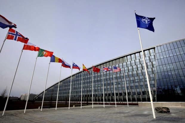 «Защитники Европы» – угроза миру. Почему НАТО проводит новые учения в условиях пандемии