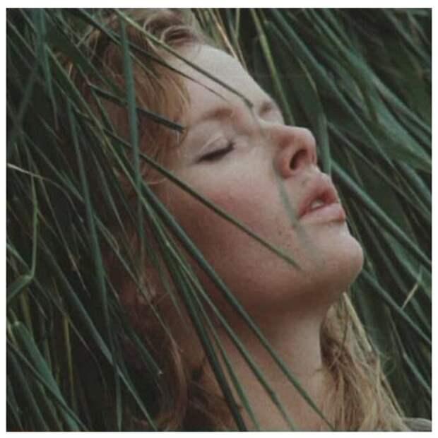 Эталонная леди советского кино и идеальная советская девушка Тамара Акулова