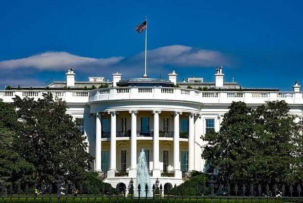 США поддержали применение Московского механизма ОБСЕ в отношении Беларуси