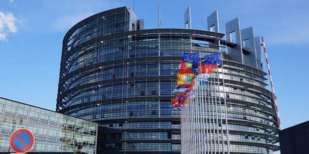 Утвержден проект бюджета ЕС