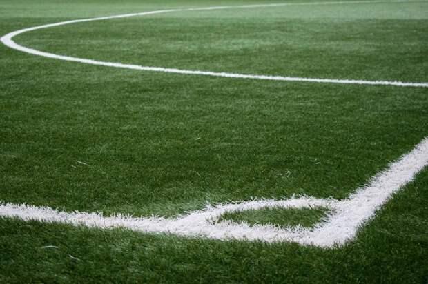 Секция по мини-футболу ведет набор юных жителей Южнопортового/ фото: pixabay.com