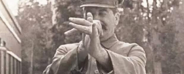 """""""Настоящий начальник Чукотки и 14-я десантная армия, как длинная рука Сталина"""" Или почему Трумэн так и не решился начать операцию """"Немыслимое"""""""