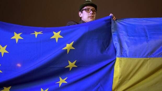 В Нидерландах начался референдум об ассоциации Украины с ЕС