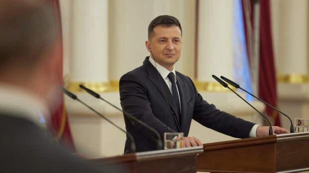 Президент Украины обязательно ответит на предложение Путина приехать в Москву