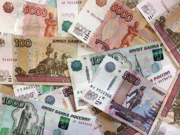 Организация с Флотской заплатит рублем за отсутствие работы для инвалидов