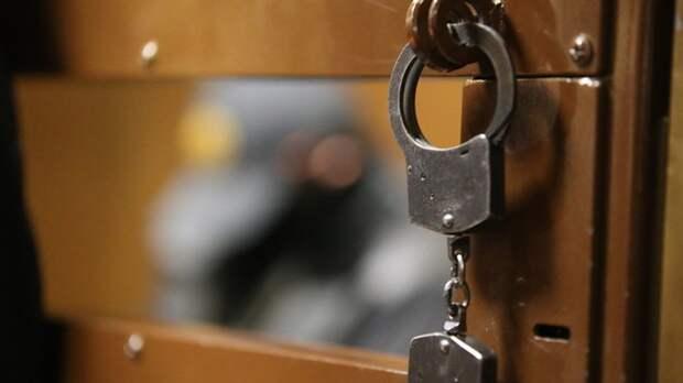 В Анапе арестовали экс-полицейских по делу о принуждении к сексу