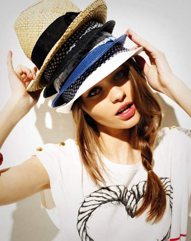 Картинки по запросу шляпа федора