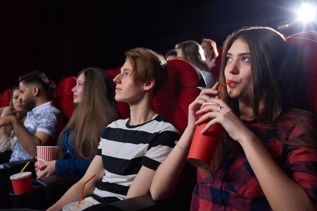 Как российское кино собирается завоевать весь мир