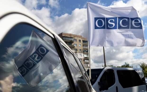 Ультиматум не сработал: ВСУ отказались встретиться с ополченцами Донбасса