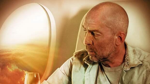 Самостоятельная история: почему стоит смотреть фильм «Шугалей-3»