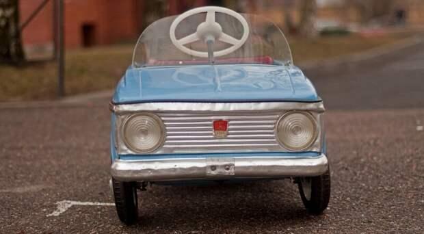 Кузов и салон авто, детство, машина