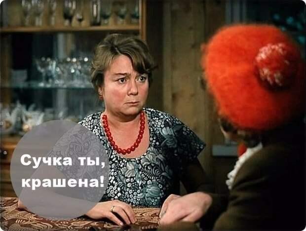 Знаменитые фразы из легендарных советских кинофильмов