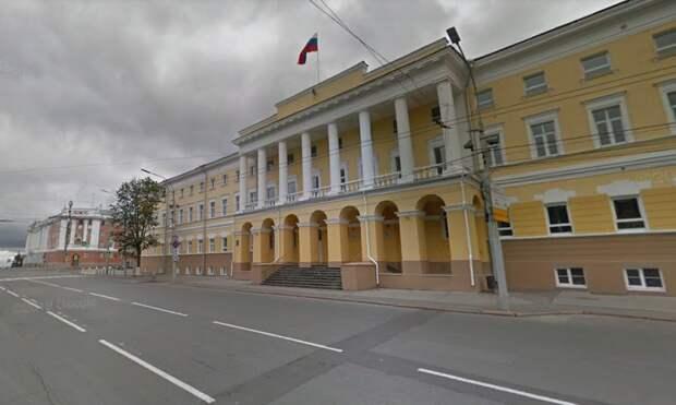 В Мининском университете 1 апреля пройдет стратегическая сессия в рамках программы «Эффективный регион».