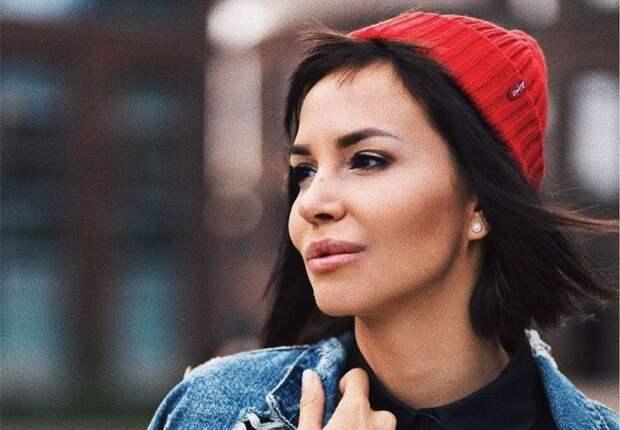 """Бывшая ведущая """"Орла и решки"""" жалуется на угрозы продюсеров шоу"""
