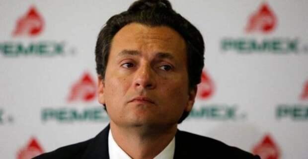 Коррупционный скандал в Pemex. Вскрываются новые факты