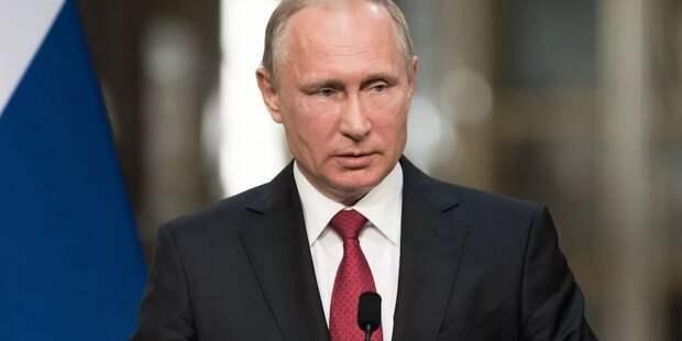 Пашинян оценил действия миротворцев РФ в Карабахе
