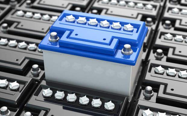 А что будет, если поставить аккумулятор большей емкости? Ничего!