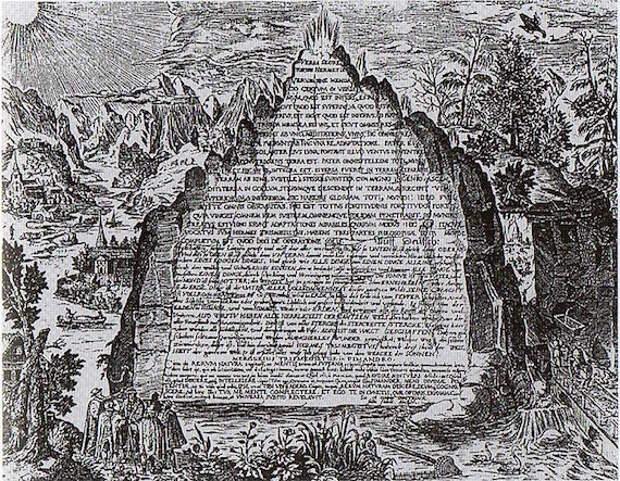 алхимия, философский камень
