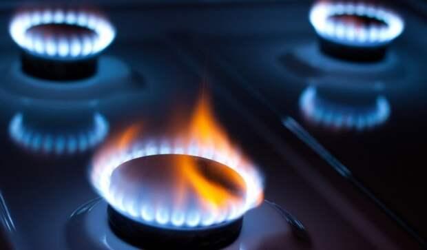 Неизвестные личности отключили от газоснабжения частные дома в Севастополе