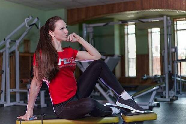Физическая активность делает сердце сильнее: риск сердечных приступов можно снизить