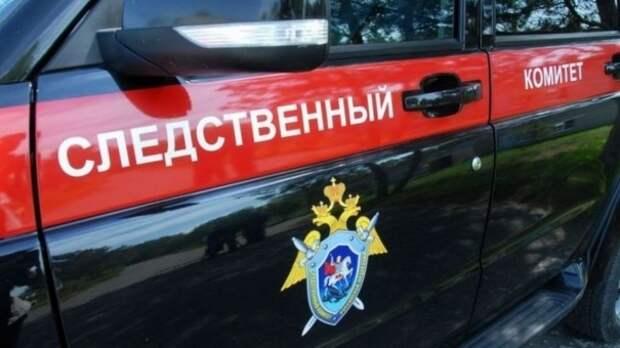 В пруду Гагаринского парка Симферополя нашли труп мужчины
