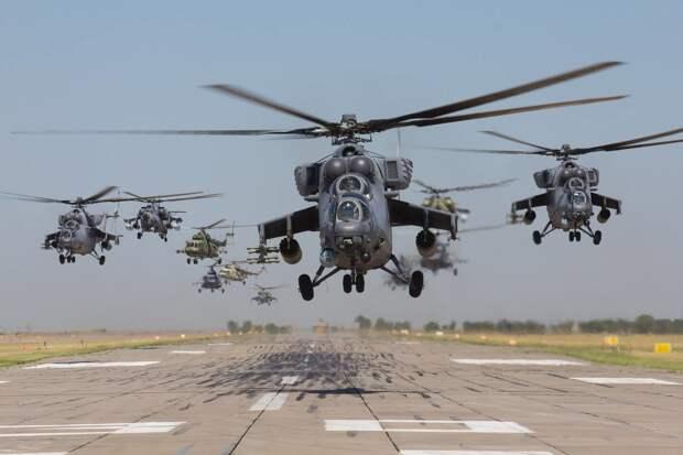 После выхода войск США из Афганистана к власти в этой стране придут террористы-талибы, с...