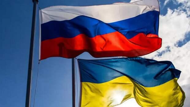 Вопрос России к ПАСЕ по блокаде Крыма вызвал гнев украинской делегации