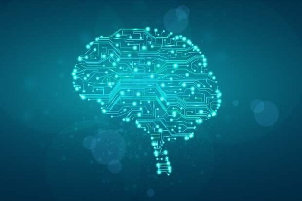 У вашего мозга есть физический двигатель, имитирующий мир