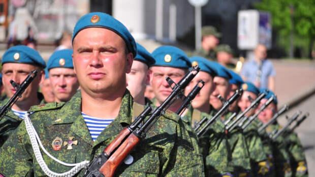 Экс-советник Захарченко рассказал на что реально способны НМ ДНР и ЛНР