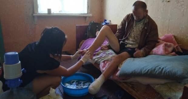 Медицинское наследие Овсянникова настигло нового губернатора