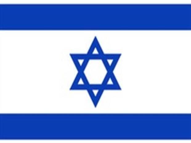 Поговорим о ДНК-генеалогии евреев