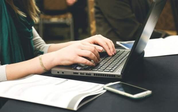 IT-Эксперт: Онлайн-голосование -  сложная система, которая требует времени для отработки