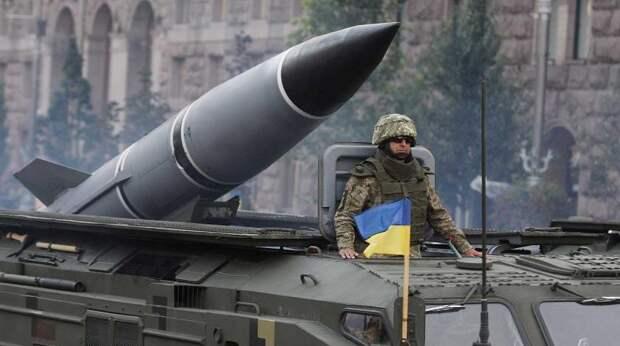Киевский политолог назвал главный повод НАТО для отказа Украине в членстве