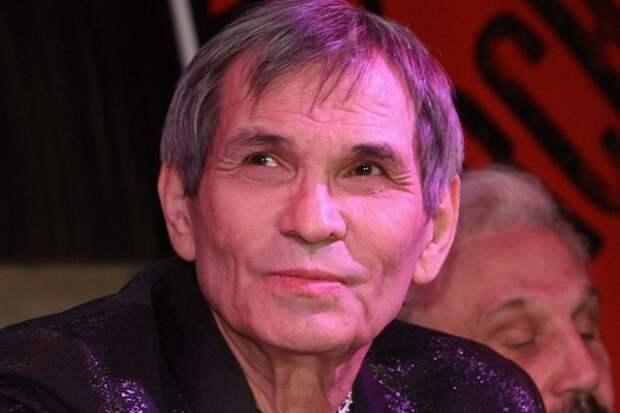 Алибасова допросили в Следственном комитете, и он готов судиться с Федосеевой-Шукшиной