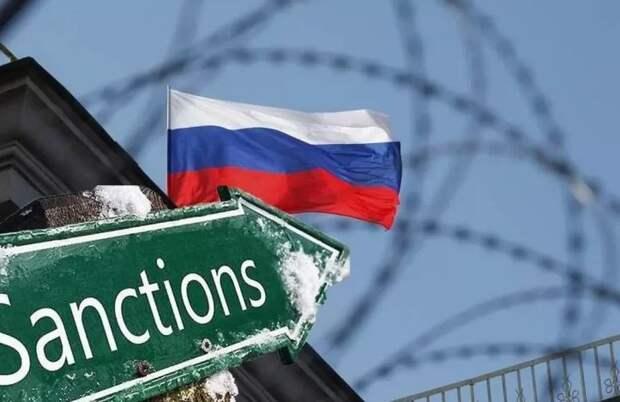 Американцы в шоке: ответные санкции России оказались проще, но коварнее