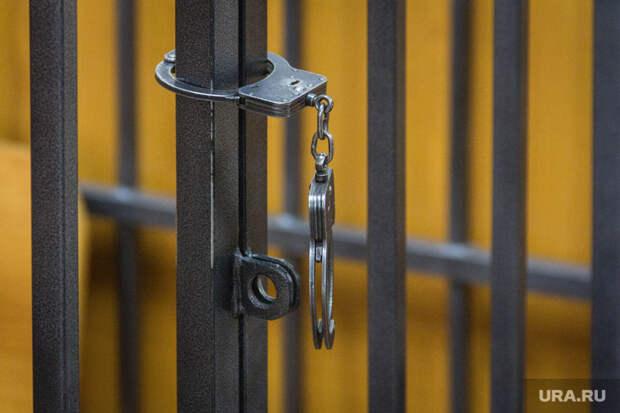 Челябинского экс-силовика отправили вколонию заизнасилование