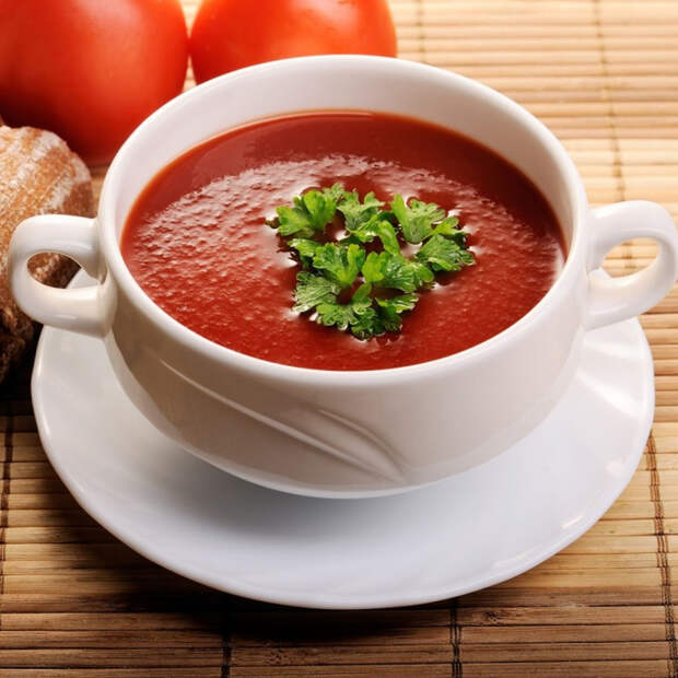 томатный суп 6 (700x700, 429Kb)