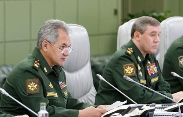 Картаполов: Запад имеет цель поставить вопрос о международно-правовых основаниях существования РФ
