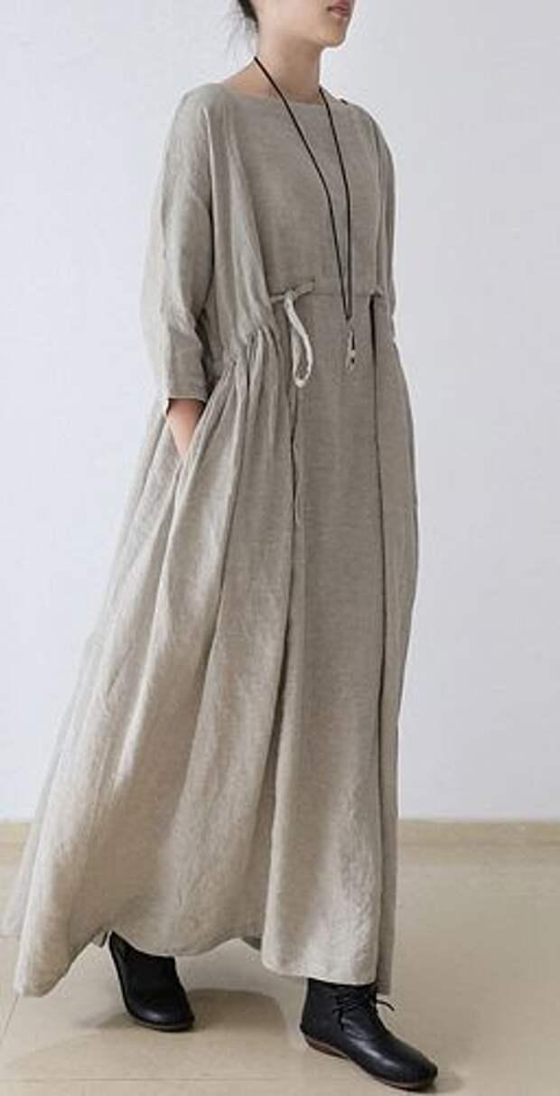современная индийская мода