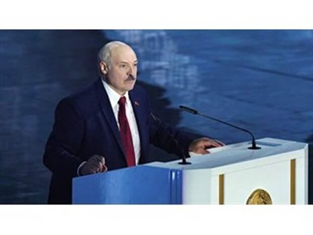Антироссийская карта Лукашенко не сыграла. Эксперты о выборах в Белоруссии